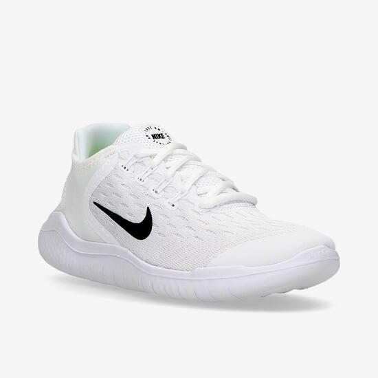 Nike Free RN Chica