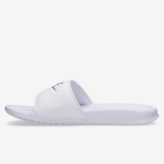 Chancla Pala Nike Benassi