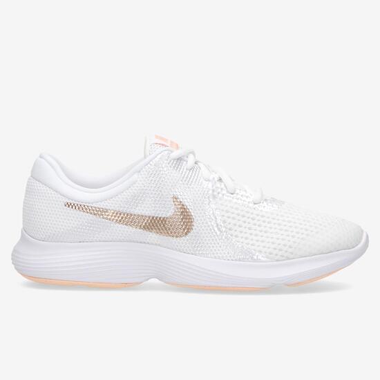 Nike Revolution 4 Junior