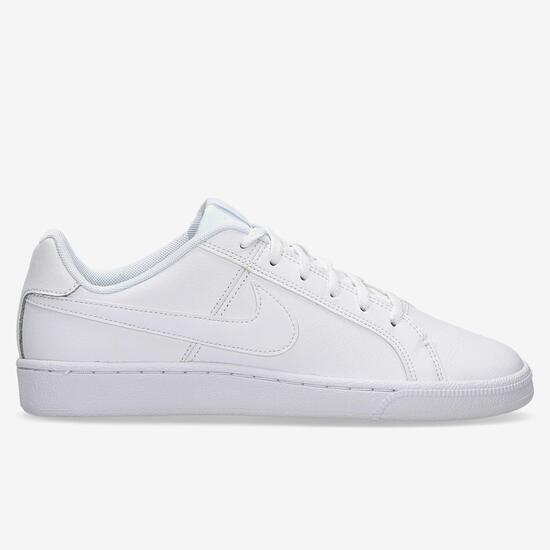 Nike Court Royal Chica
