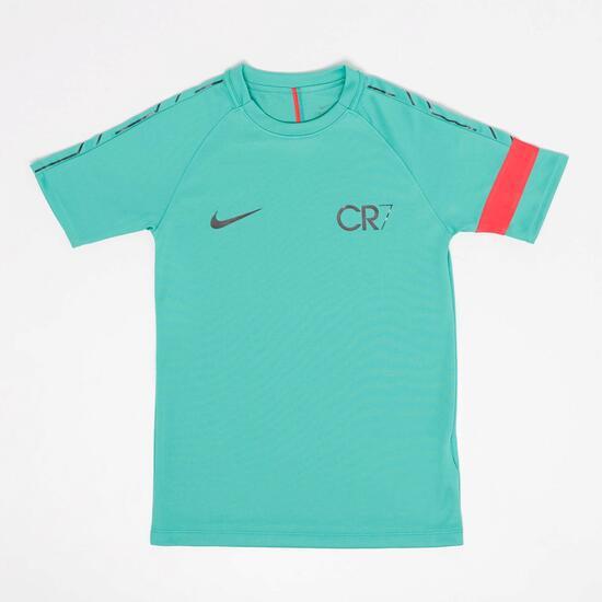 Nike Dri-FIT Academy Cr7