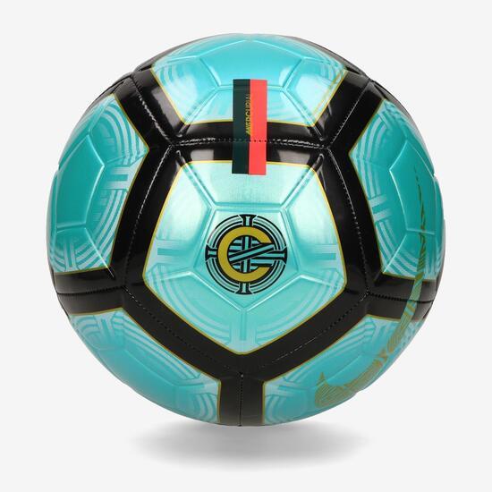 Balón Fútbol Nike CR7