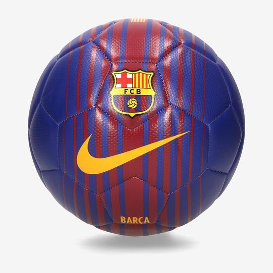 Balón Fútbol Barça