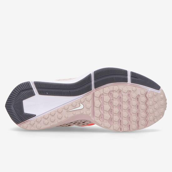 Nike Zoom Winflo 5