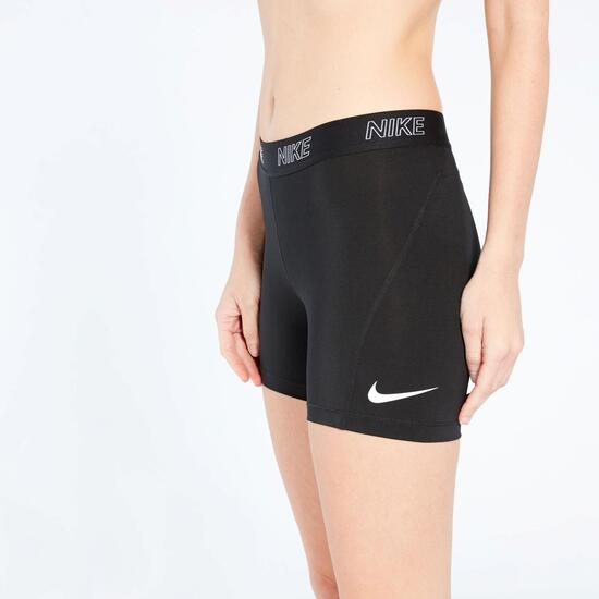 Malla Corta Nike