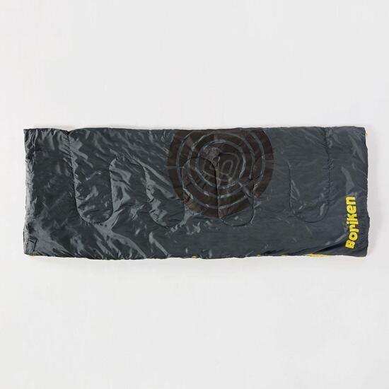 Saco Dormir Boriken Comfort Plus