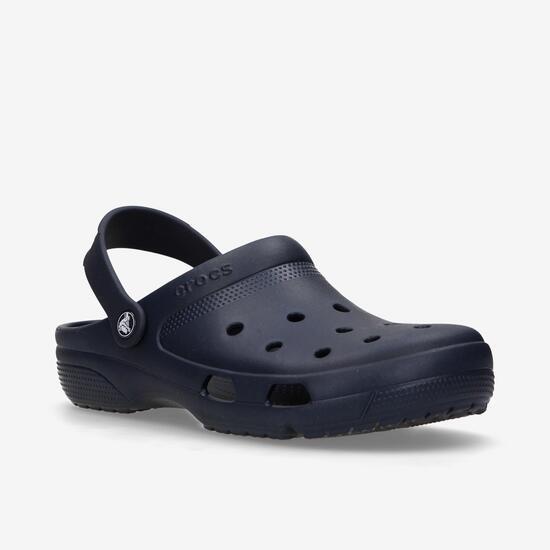 Crocs Coast
