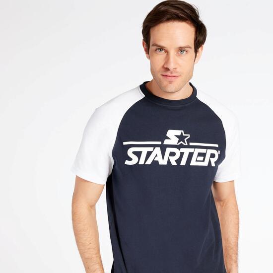 Camiseta Starter Lloyd