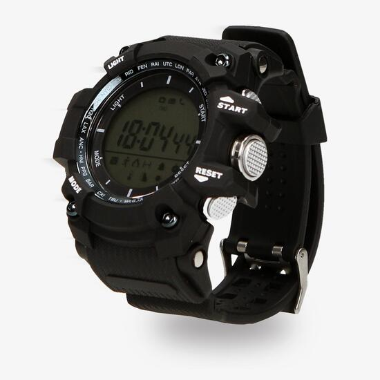 Innova Sport Watch Sumergible