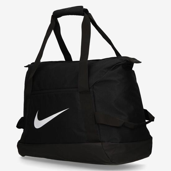Nike Academy Team Duff S