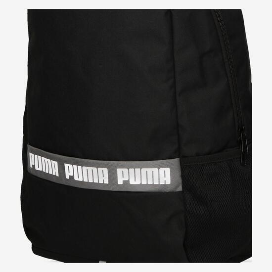 Puma Phase Negra