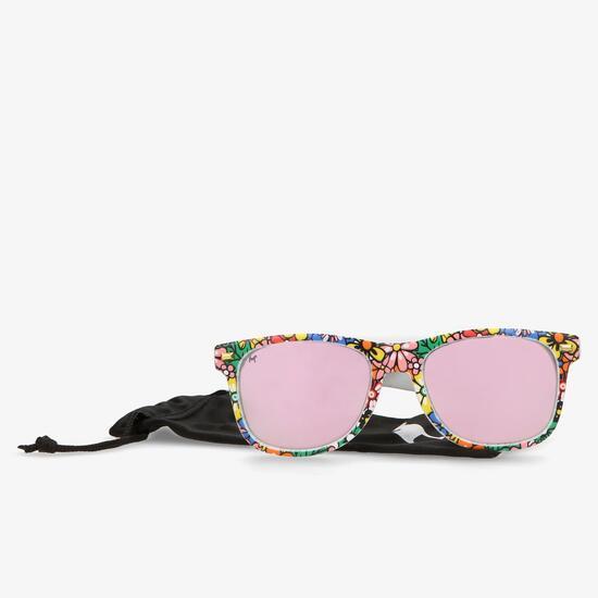 Gafas Sol Polarizadas Hargus