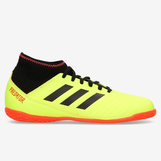 adidas Predator Tango 18 4a515f3fa5963