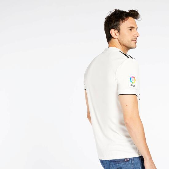 Camiseta Real Madrid 1ª Equipación