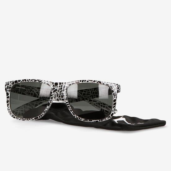 Gafas Sol Hargus