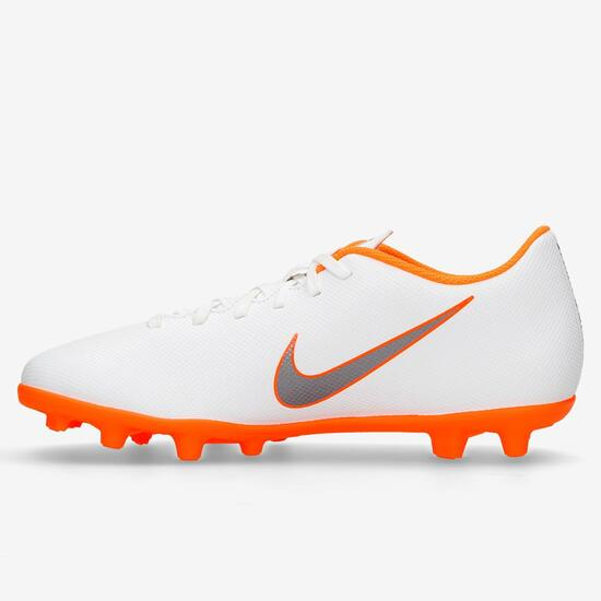 Nike Vapor 12 Club