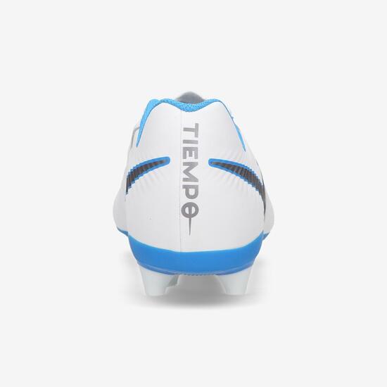 Nike Tiempo Legend 7 AG