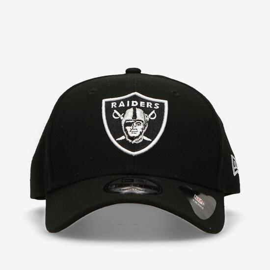 New Era NFL Oakland Raiders