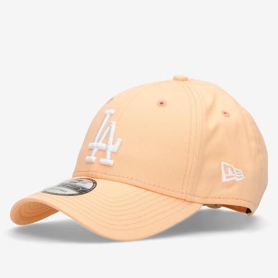 New Era 940 Dodgers