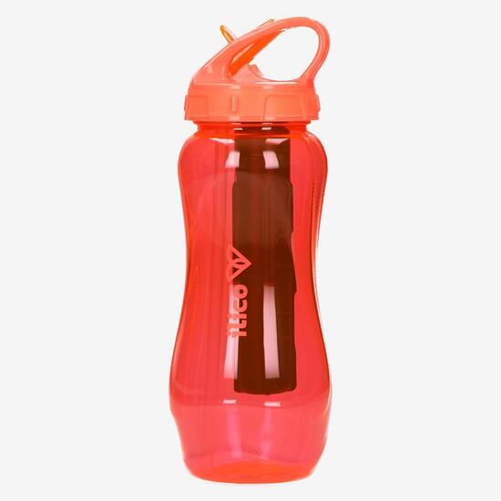 Botella Agua Fitness Ilico Freeze