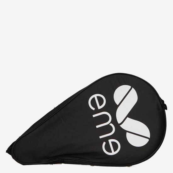 Eme Hybrid Power