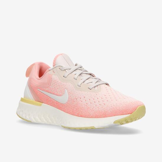 Nike React Glide