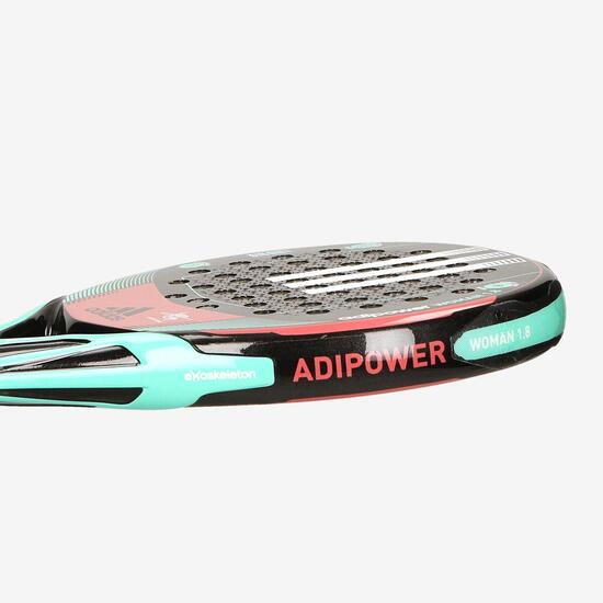 adidas adipower Woman 1.8
