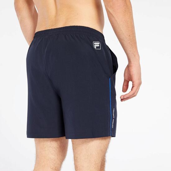 Pantalón Tenis Fila Training