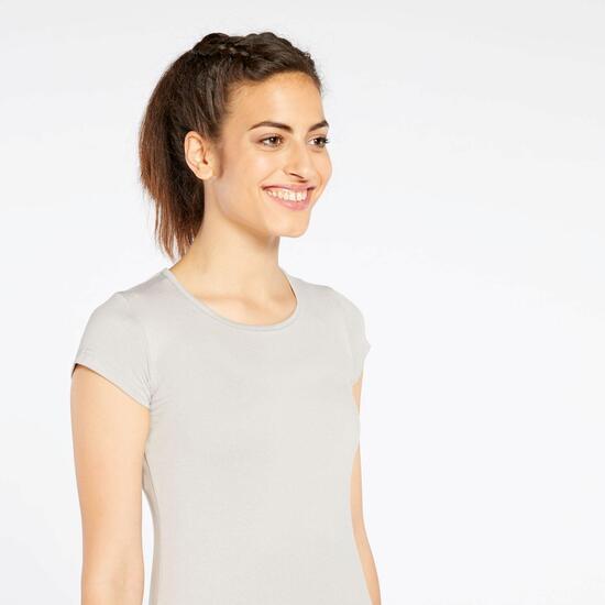 Camiseta Ilico Basic