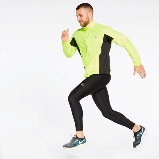 Cortavientos Running Ipso Basic