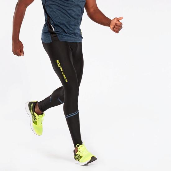 Malla Larga Running Ipso