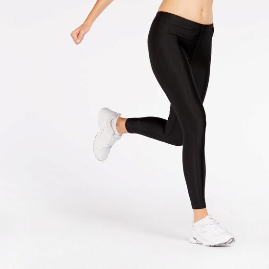 Leggings Running Ipso