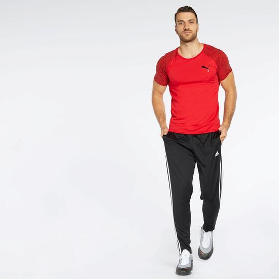 Camiseta Puma