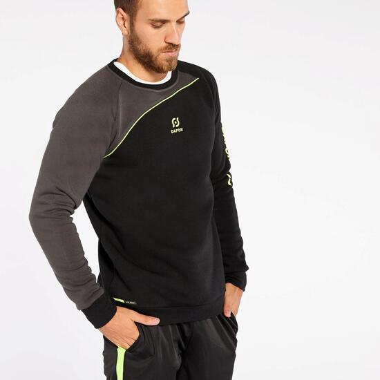 Sudadera Dafor Training