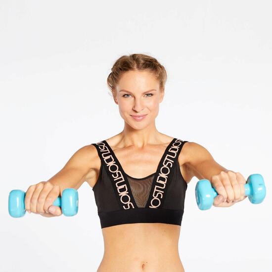 Top Fitness Ilico Studio