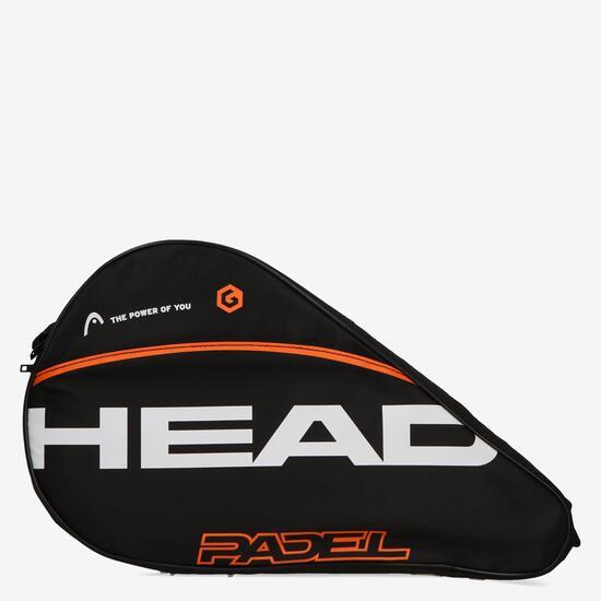 Head Graphene Delta Hybrid Bela