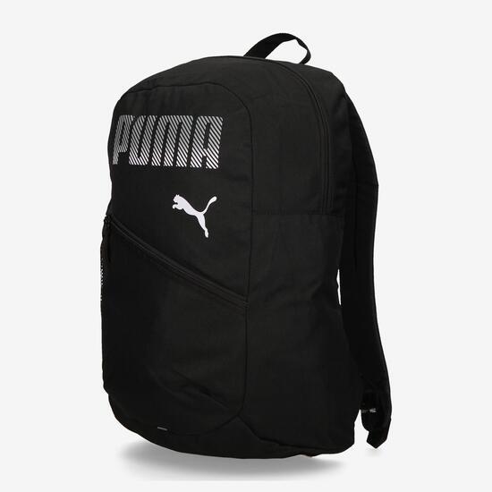 Mochila Puma Pulse