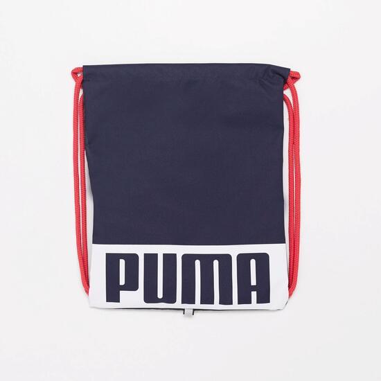 Gymsack Puma Deck