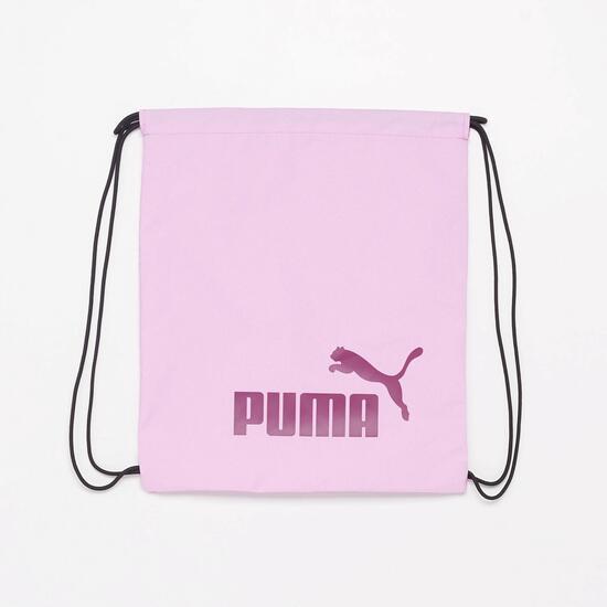 Gymsack Puma Phase