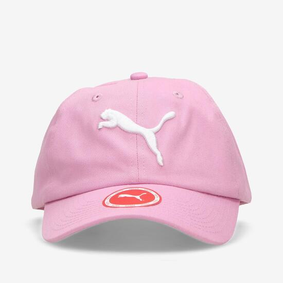 Gorra Puma Ess Junior