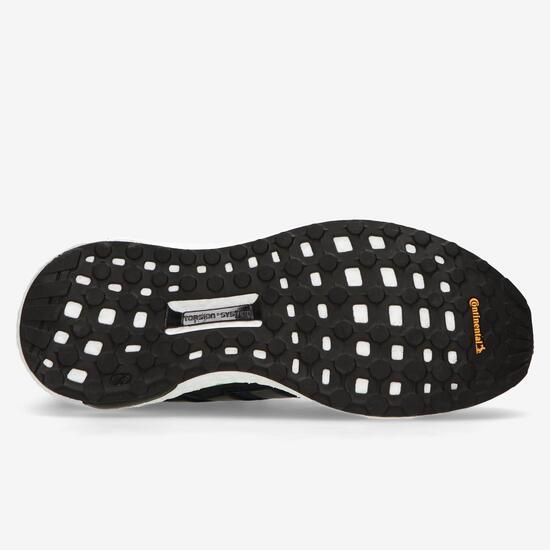 zapatillas adidas supernova hombre negras