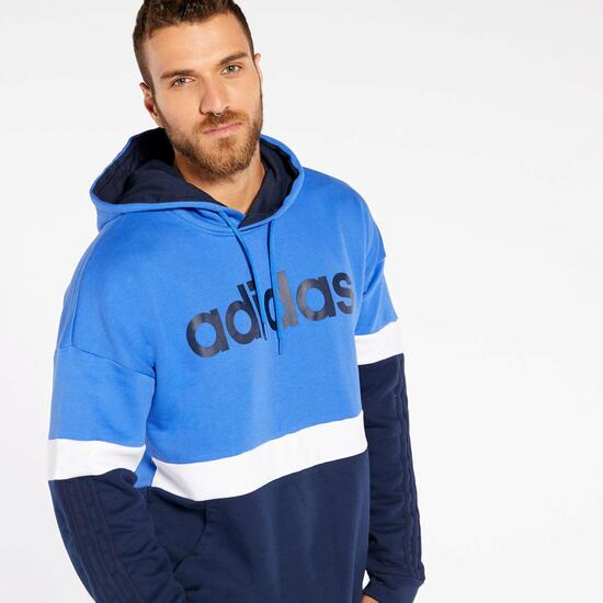 adidas Onehdy