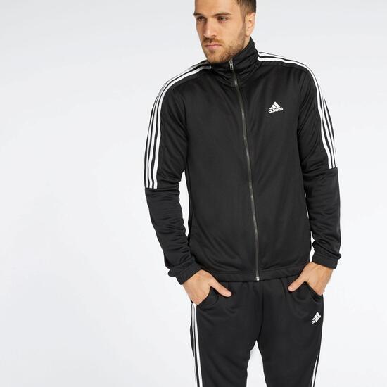 Chaqueta adidas Tirojkt