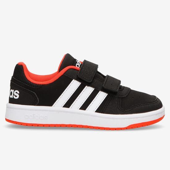 adidas zapatillas niños velcro