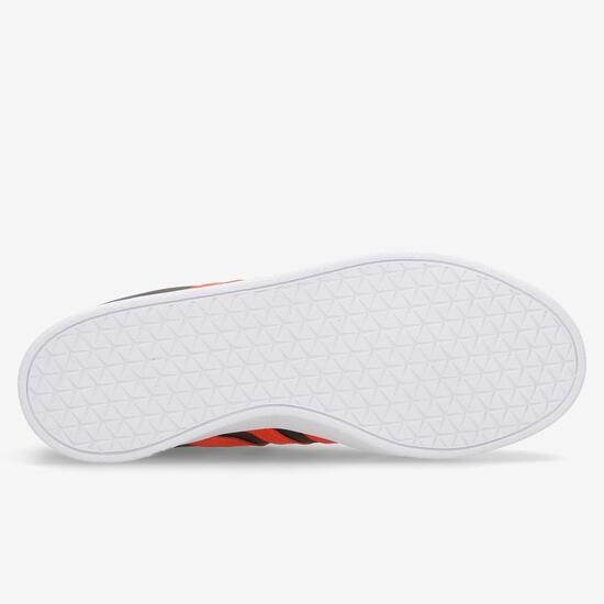 adidas VL Court 2.0 Junior