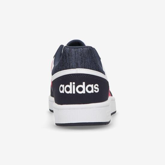 adidas Hoops 2.0 Junior