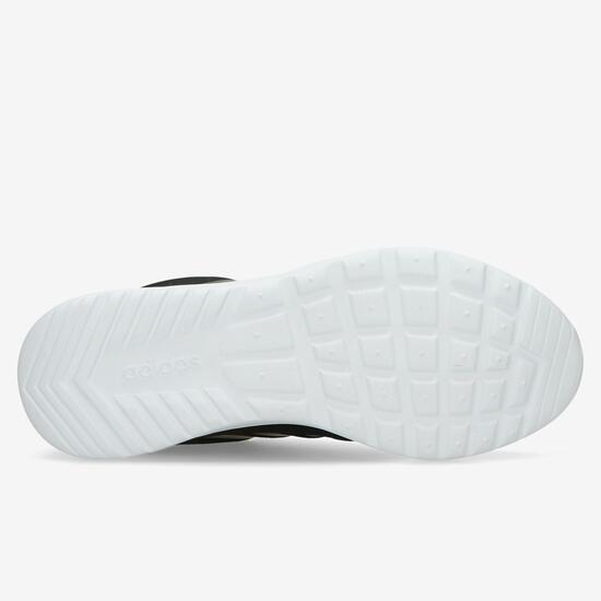 adidas Cf Qt Racer