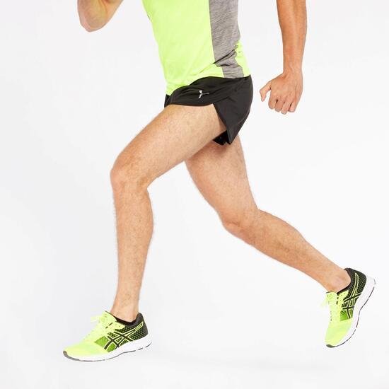 Pantalón Puma Running