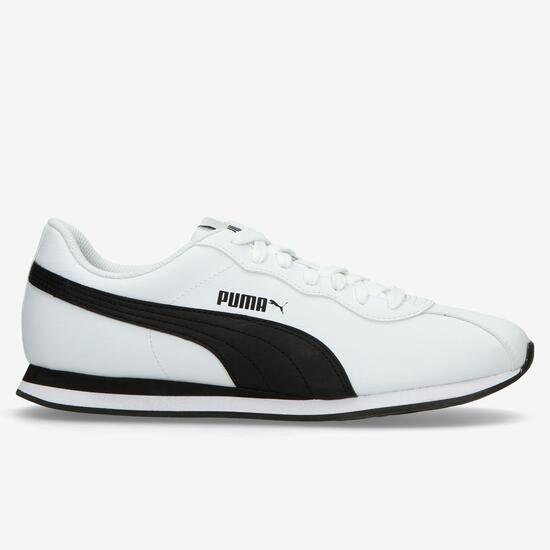 Puma Turin II