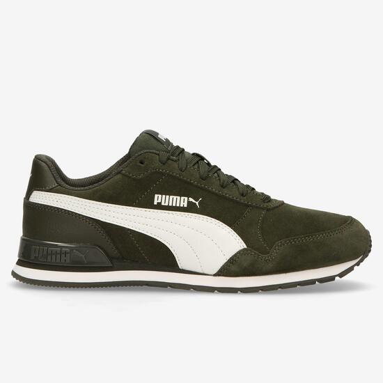 Puma St Runner V2 SD